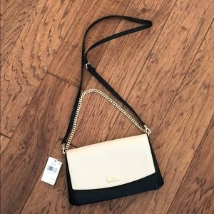 NWT Kate Spade Laurel Way